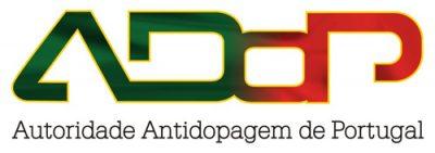 logo_adop