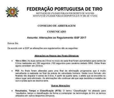 issf_rules_2017