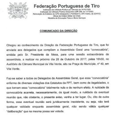 comunicado_direccao