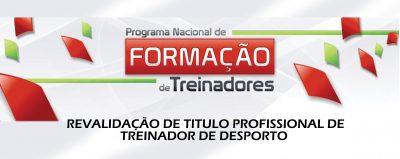 cartaz_formacao_revalidacao_treinadores