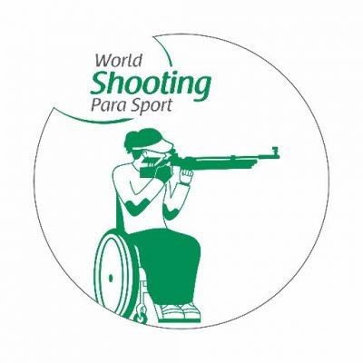 logo_ipc_shooting_2
