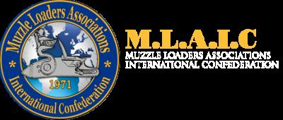 logo_mlaic