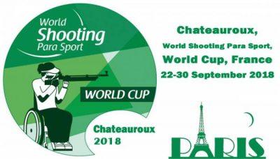 logo_chateauroux_2018