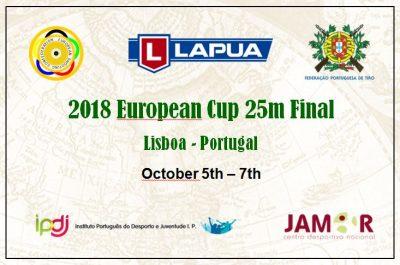 cartaz_euro_cup_final_2018