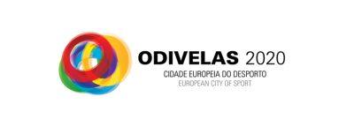 logo_odivelas