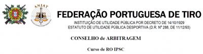 cartaz_curso_ro_ipsc_2019
