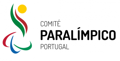 logo_cpp_3