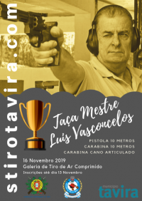 cartaz_taca_mestre_luis_vasconcelos_2019