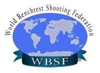 wbsf_logo