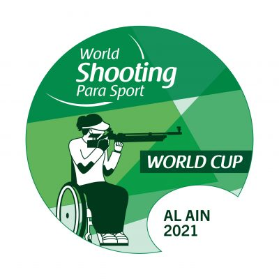 logo_al_ain_2021