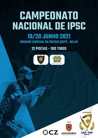 cartaz_nacional_ipsc_2021