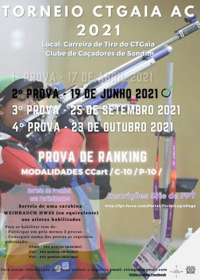 cartaz2_torneio_ac_ctgaia_2021