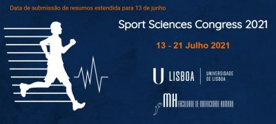 cartaz_sport_sciences_congress_2021