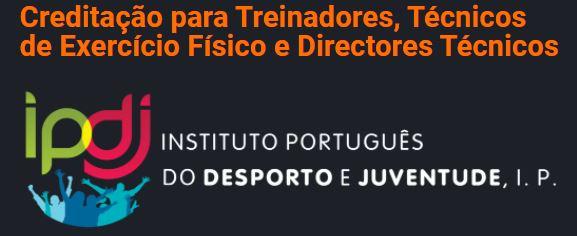 cartaz_sport_sciences_congress_2021_ipdj